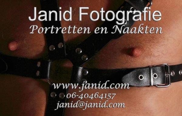 Janid Fotografie