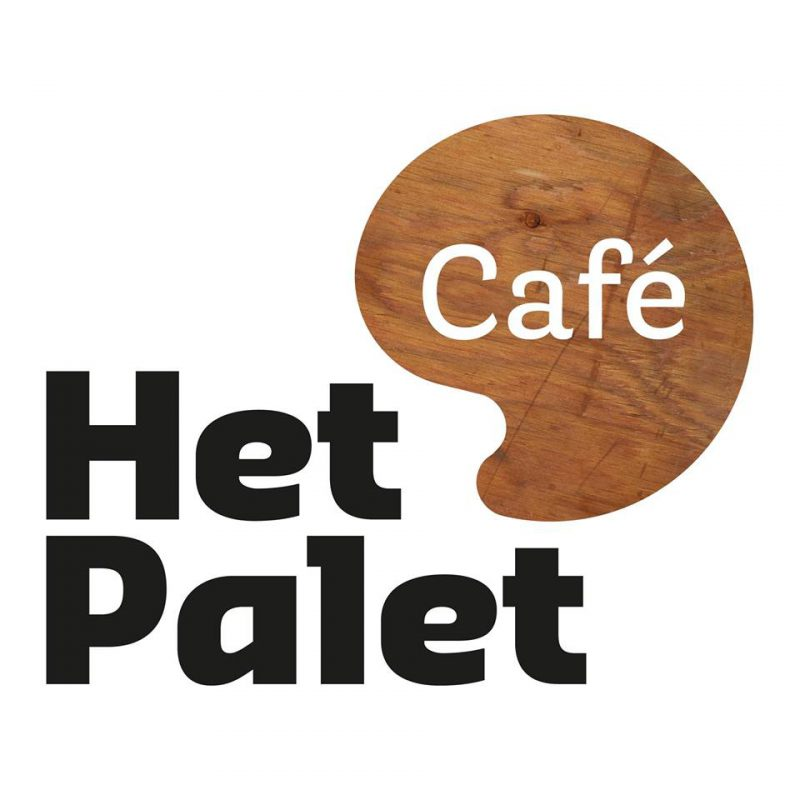 logo-het-palet