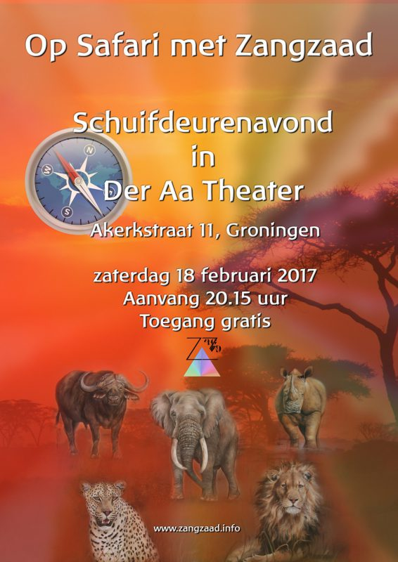 1280_safari_a4_schuif_2017-copy5