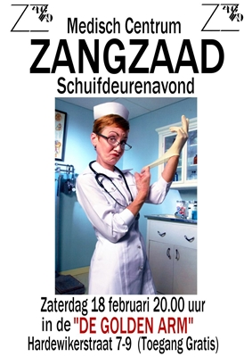 flyer_schuif2012