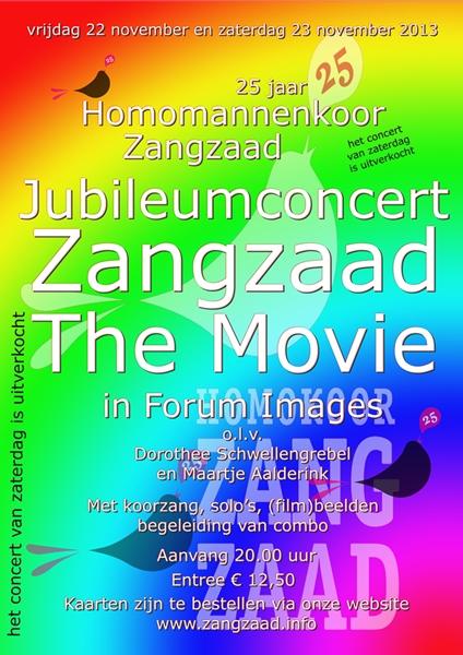 flyer_concert2013_600
