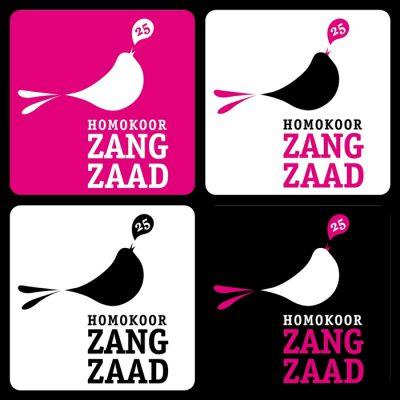 zz_25_jaar_logo_sandro_4x_700